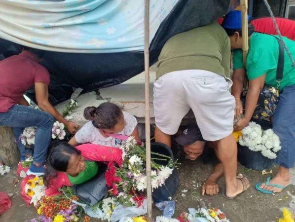 Filipine 1