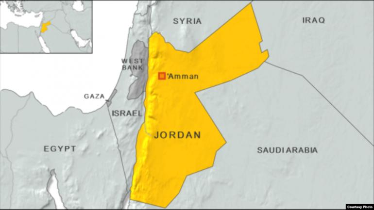 Jordani1