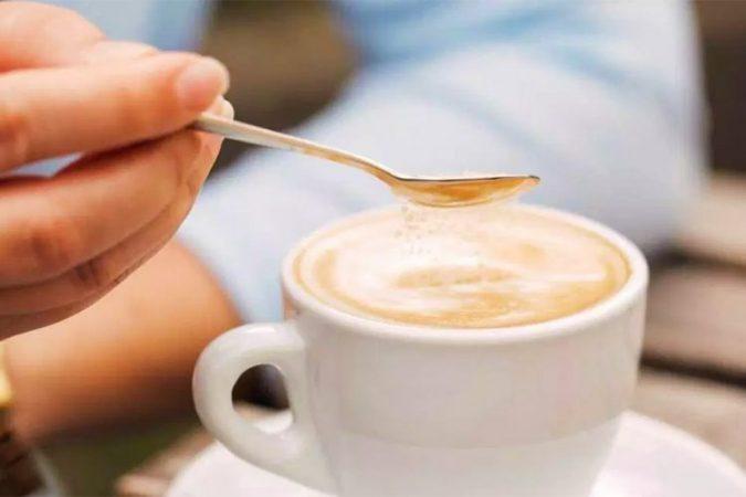 Kafe1 750x500