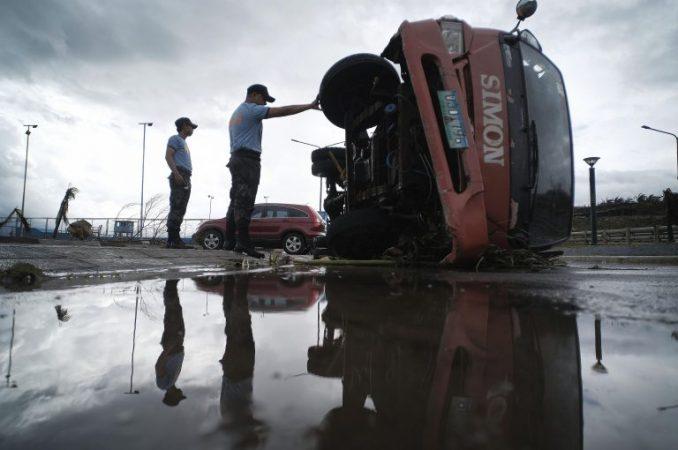 Philippines Typhoon.jpg Xdutwnk 768x510
