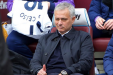 Screenshot 2019 12 20 José Mourinho Dit être « Tottenham à 100 % » Avant D'affronter Chelsea Foot Ang
