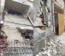 Durres Pallati I Demtuar