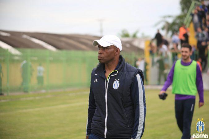 Egbo Emnuel