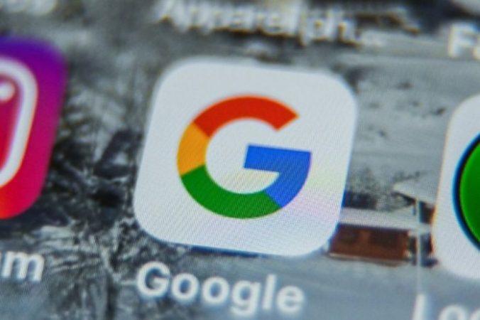 Google 2 696x463