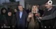 Ilir Meta Bebe Rexha