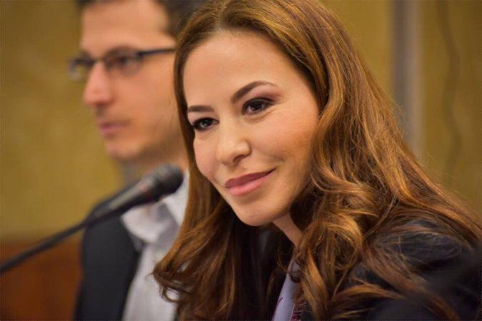 Jonila Gpdpe