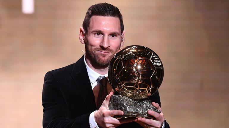 Lionel Messi Ballon Dor 1mcpgjxwqxt001cgcrqyfq6ftk