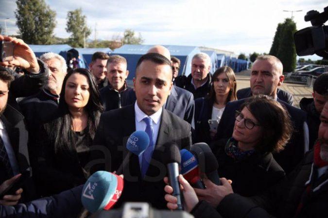Ministri I Jashtem I Italise Ne Vore 12 696x464