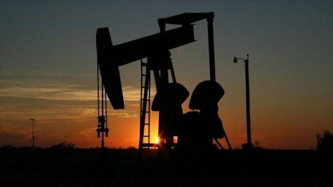 Nafte Gjigante 696x392