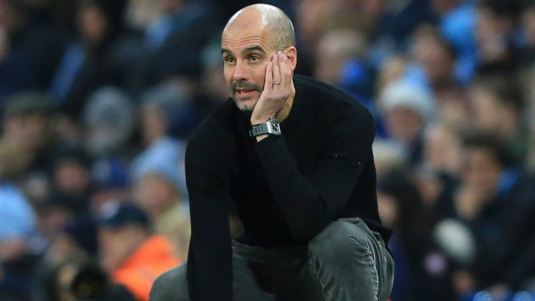 Pep Guardiola Manchester City 2019 20 19xbw49yh2bp41gtup5qxvt8oe