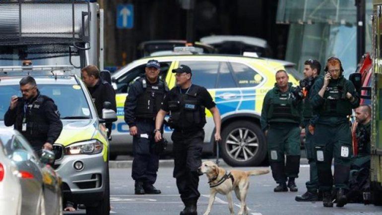Policia Anglia1