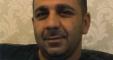 Shqiptari1