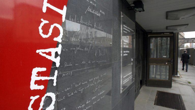 Stasi 1 768x432