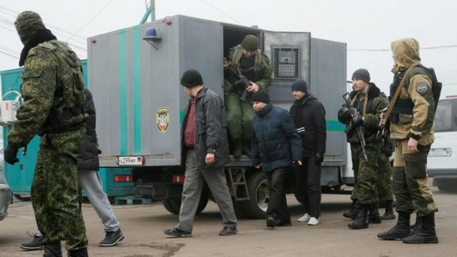 Ukraine Prisoner Swap 696x392