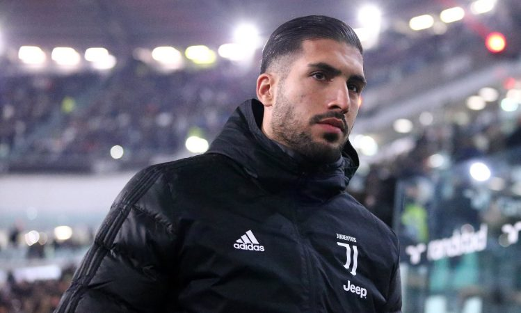 23719516 0 Borussia Dortmund Are In Talks With Juventus Over Signing Emre C A 19 1579824912437