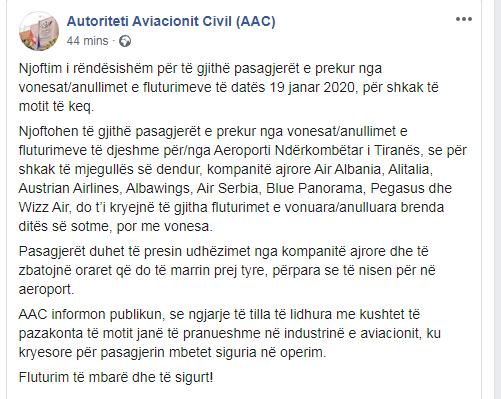 Aviacioni