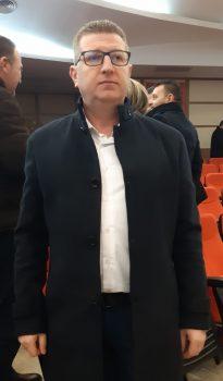 Emiliano Muharremi (2)