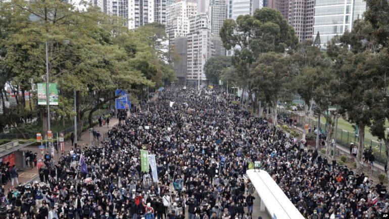 Hong Kongu1