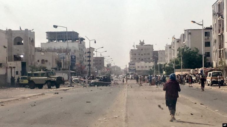 Jemeni1