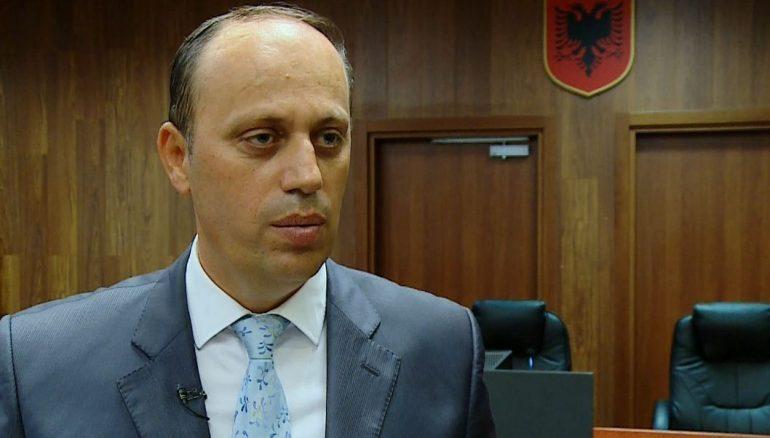 Sander Simoni