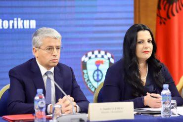 Tryeza E Mb (2)
