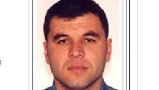 Xhevair Jonuzi (2)
