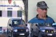 Diber Policia Bukuroshi Polici