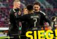 Dortmundi