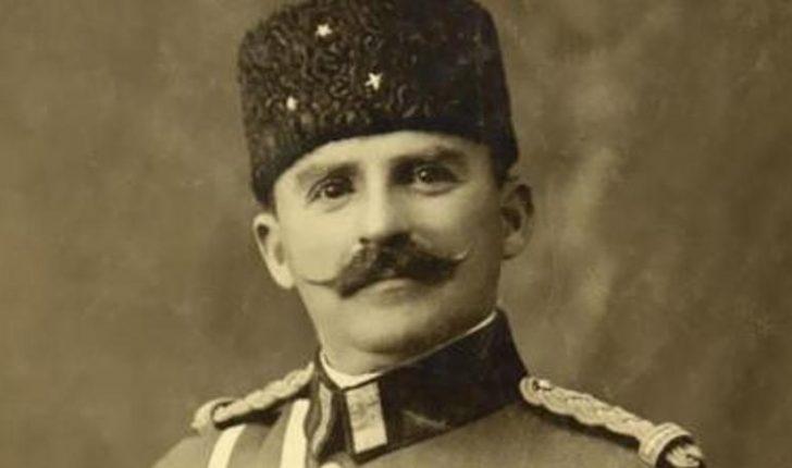 Esat Pasha 800x450 1 728x430