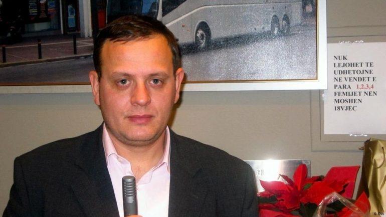 Gazetari1