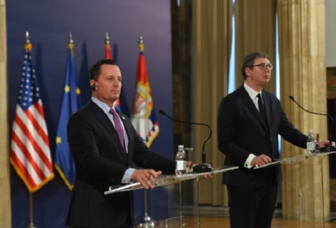 Grenel Vucic S 1
