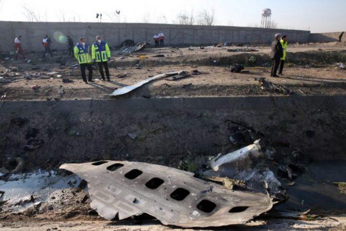 Iran Ukraine Airplane Crash 2 696x464