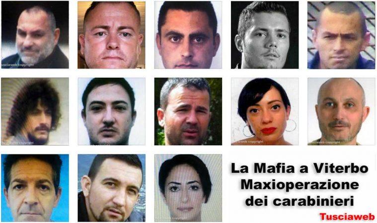 Mafia0