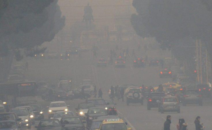 Ndotje Tirana