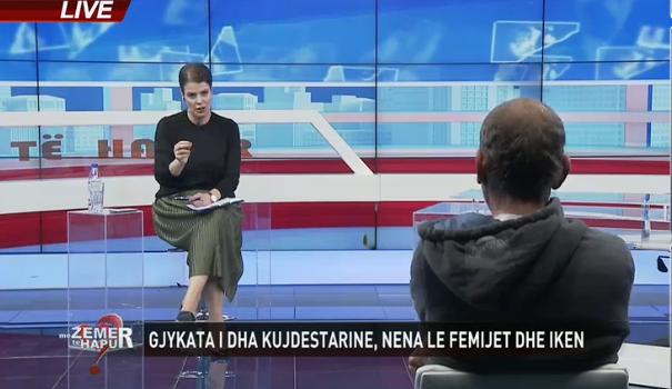 Balkanweb live