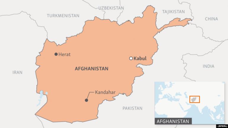 Afganistan1