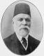 Ismaili