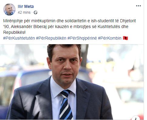 Meta Fb