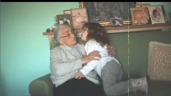 Nexhmie Hoxha