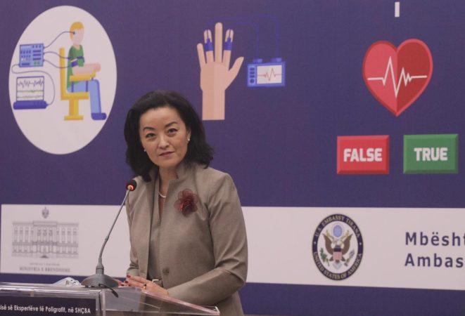Yuri Kim (3)