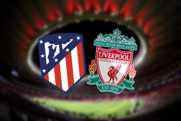 Atletico Madrid Vs Liverpool Preview Champions League Prediction Tickets Tv Live Stream H2h Team News Odds