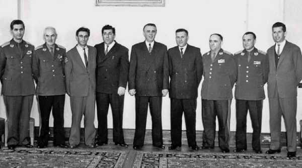 Enver Hoxha 3