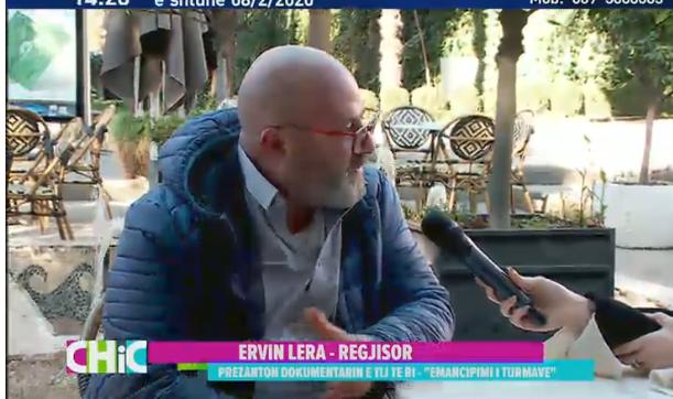 Ervin Lera
