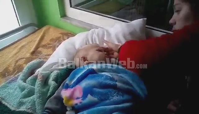 Femija I Semure