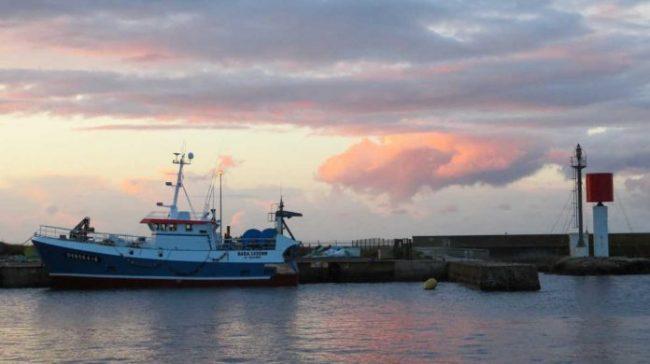 French Fishermen 696x390