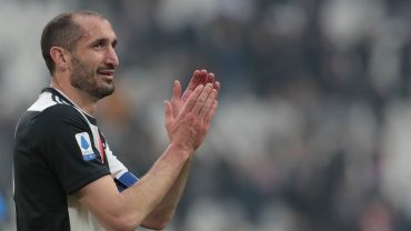 Giorgio Chiellini Juventus Azmrv964q6191vzw8tr4d9bi0