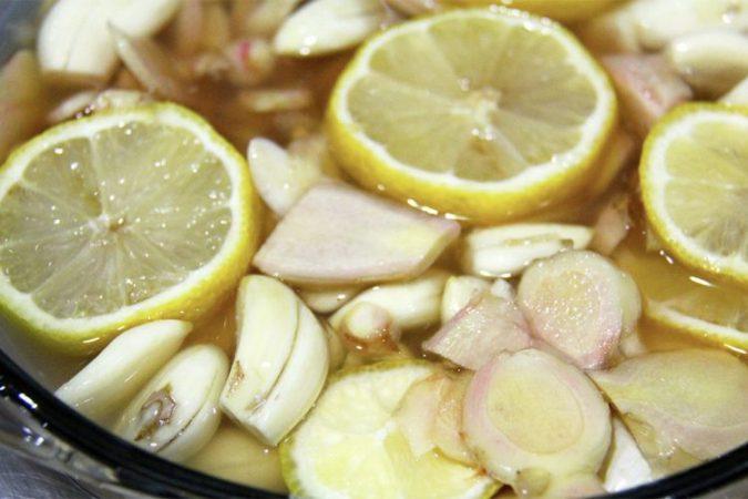 Hudher Limon 750x500