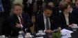 Konferenca E Donatoreve Bruksel