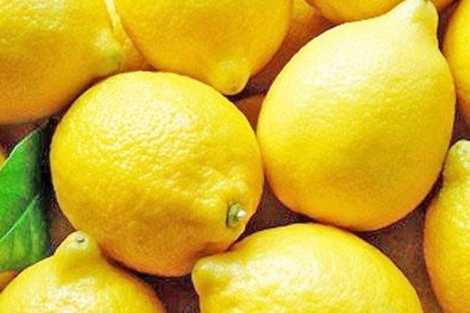 Lemonsok 750x500
