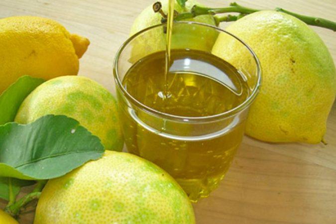 Limon Vaj 750x500